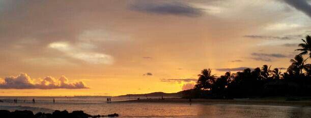 South,Kauai