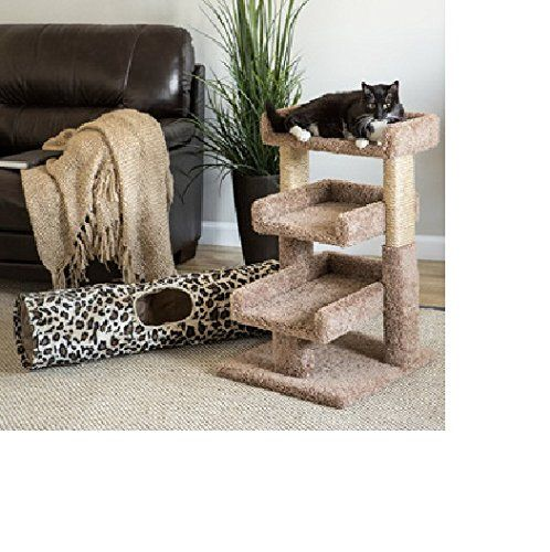 T Cancer Awareness Month Pink Cat Tree Limited Edition A Portion Of Proceeds Will Be Donated To Research Pet