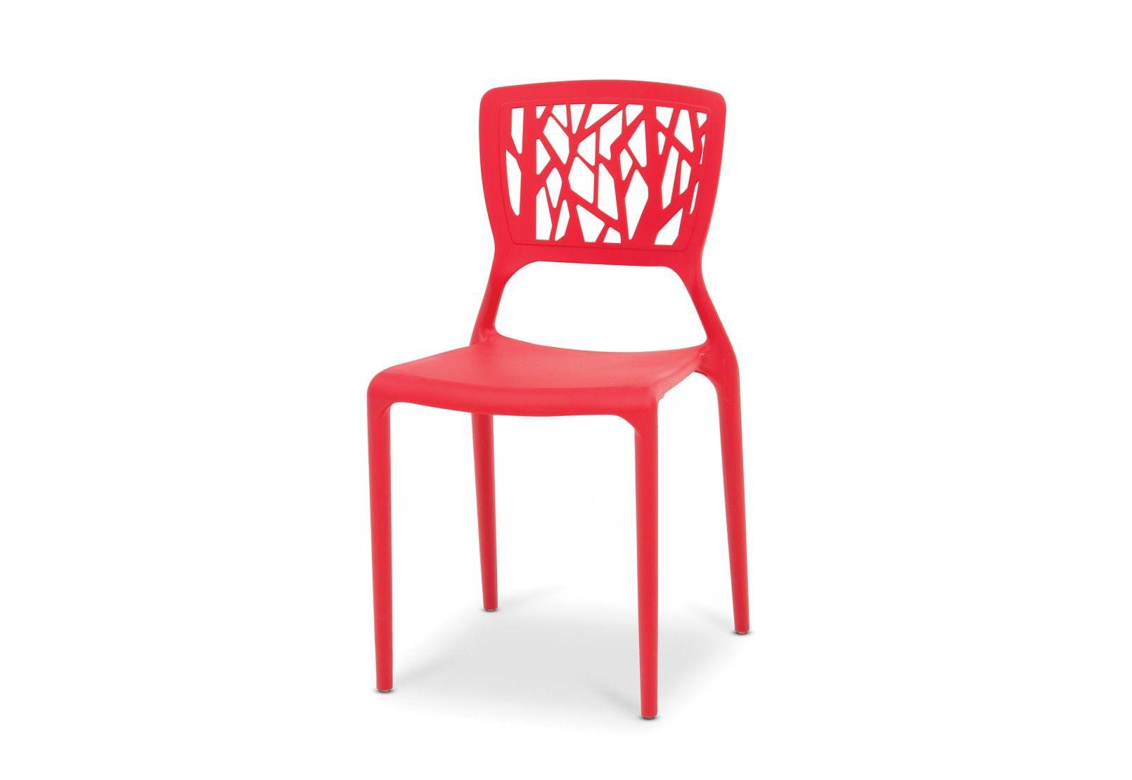 Funk dining chair amart furniture
