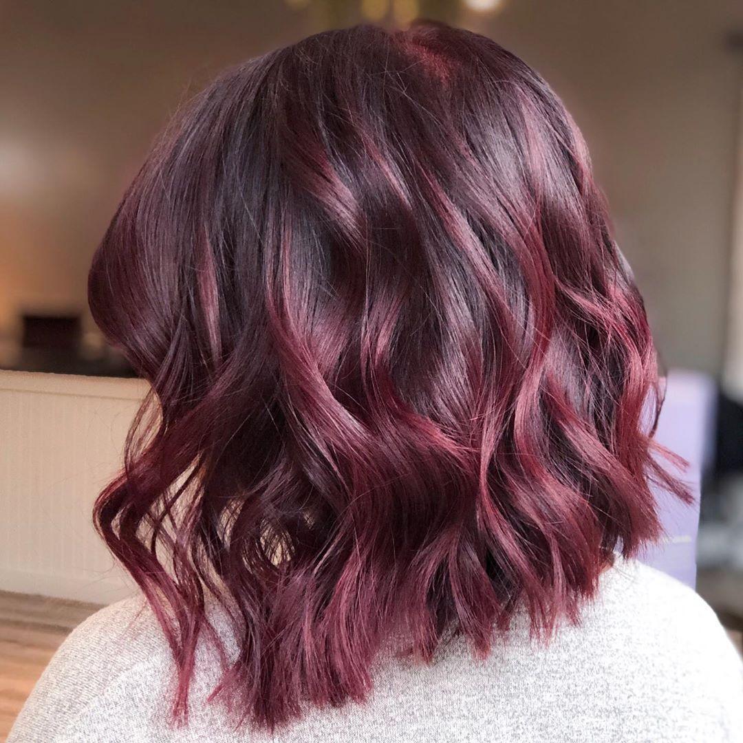 Pin On I Like Hair