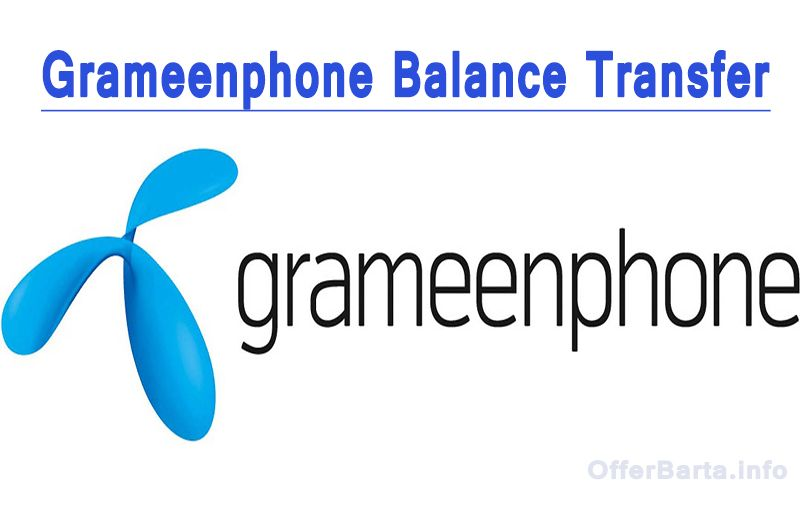 Telecom Offer Call Rate Grameenphone Internet Package Robi Banglalink Teletalk Airtel Sms Bundle Balance Transfer Good Credit Internet Packages