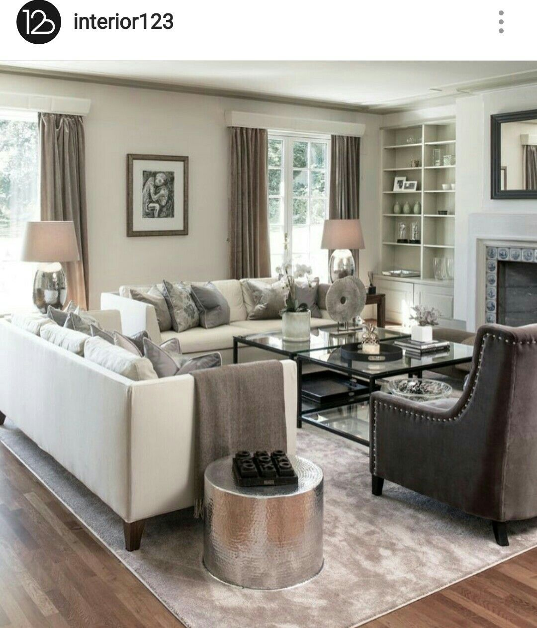 Pin By Shelley K On Home Vancouver Living Rooms Beautiful
