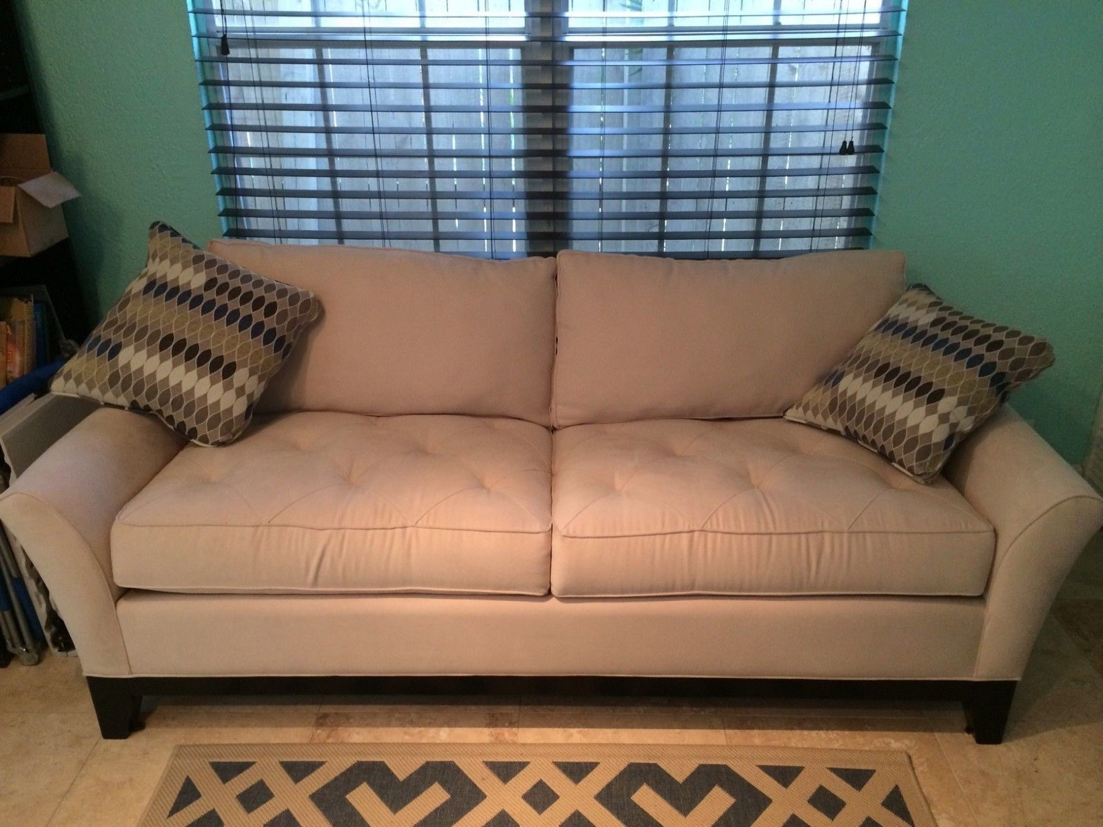 High Quality Sleeper Sofa 5 Sources For