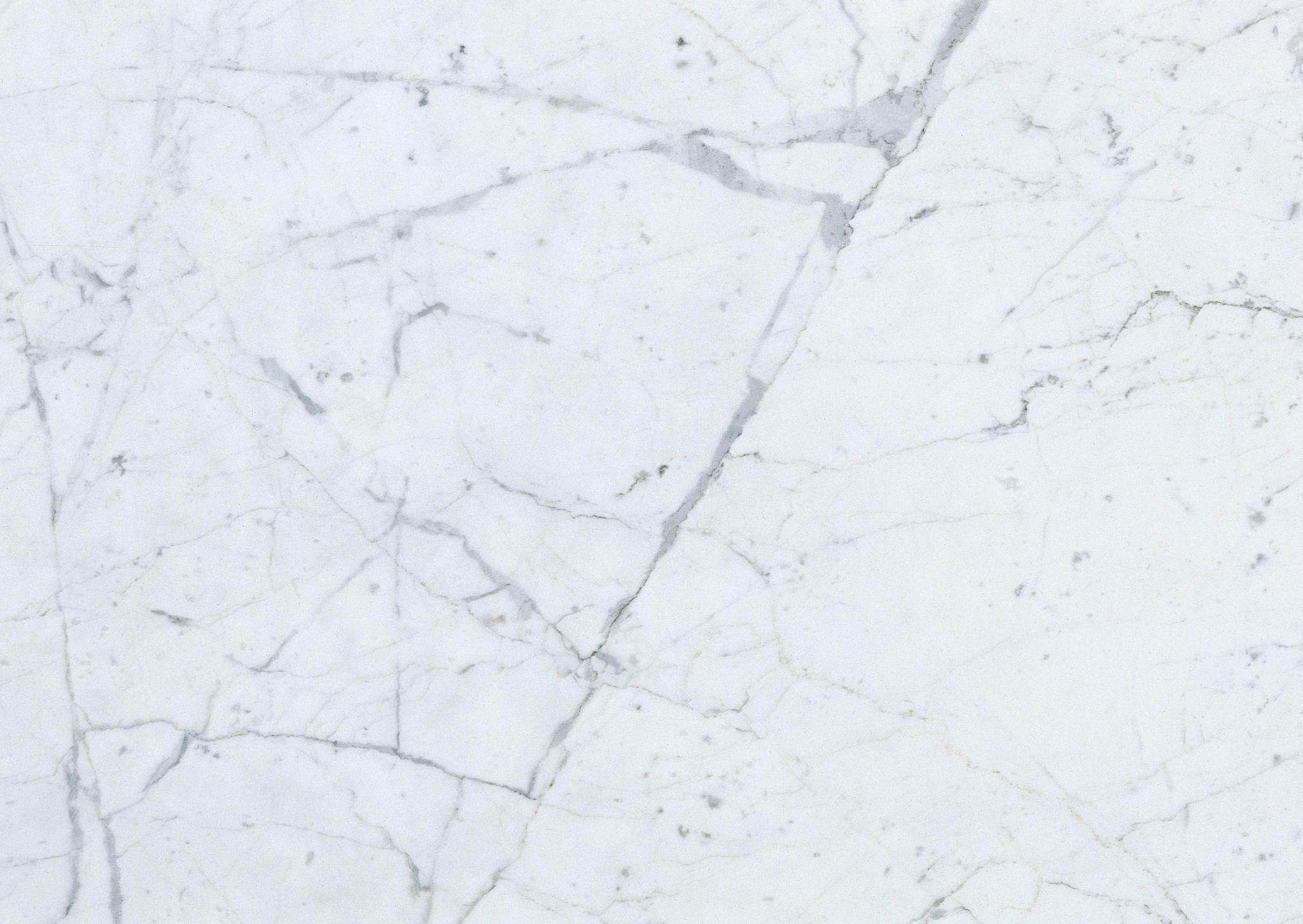 Most Inspiring Wallpaper High Quality Marble - 99b2074f48be65aa7645ec4696539b73  Graphic_74169.jpg
