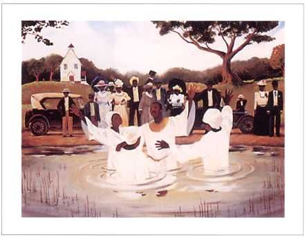 african american religious clip art - Google Search | Beautiful ...