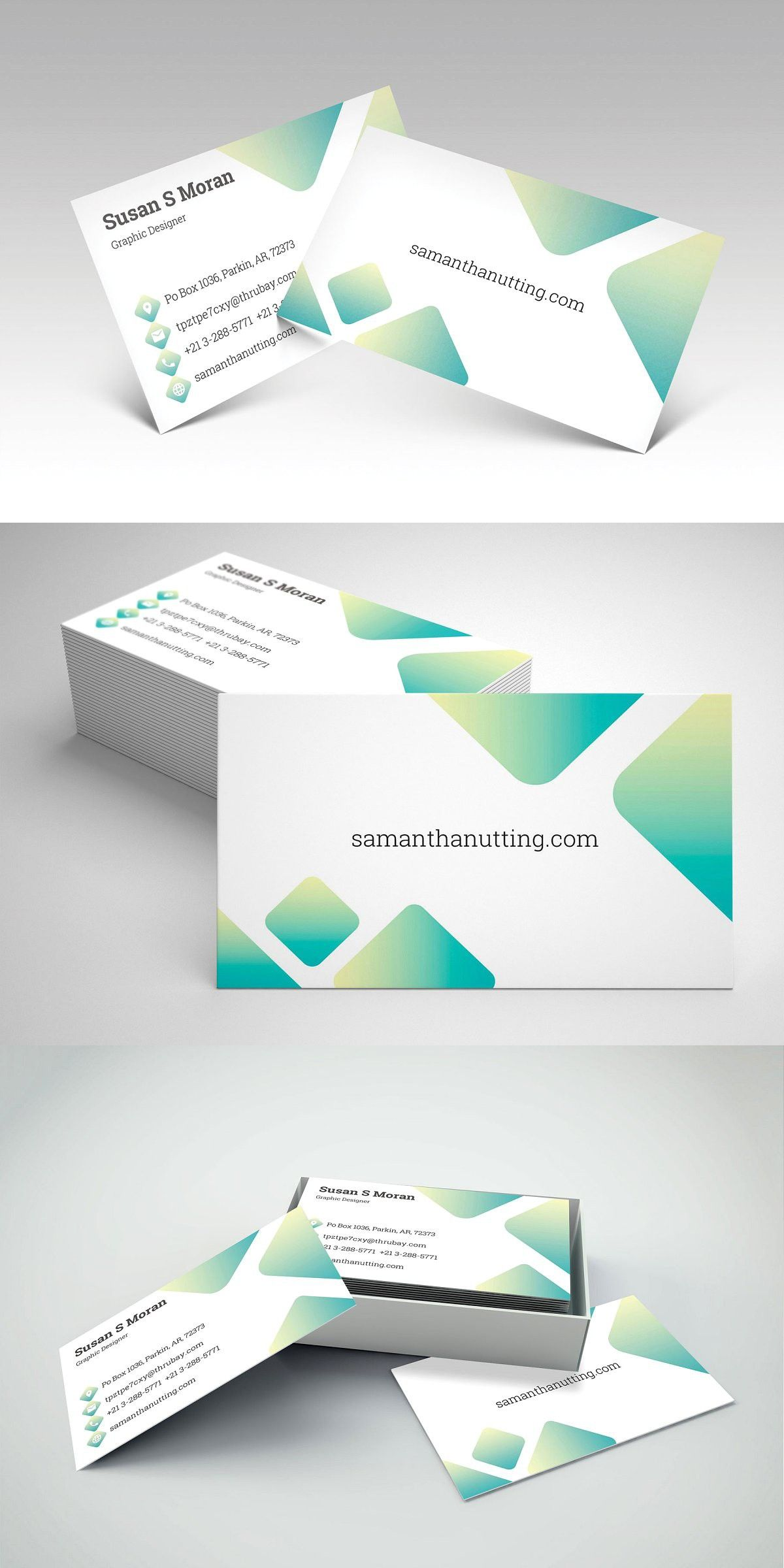 Business Card In 2020 Printing Business Cards Double Sided Business Cards Business Cards