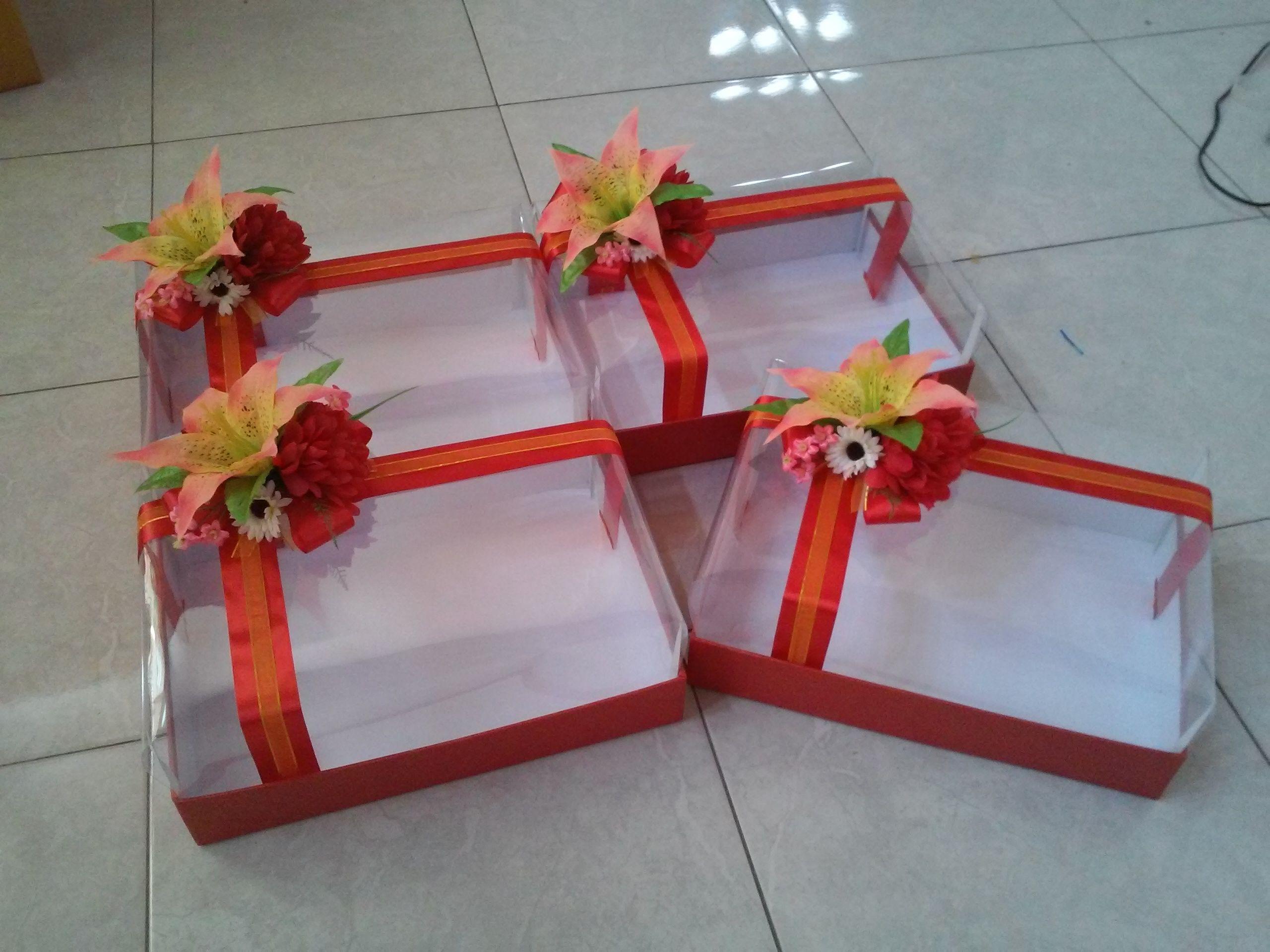 Kami Melayani pembuatan Hantaran Pernikahan, kotak mahar ...