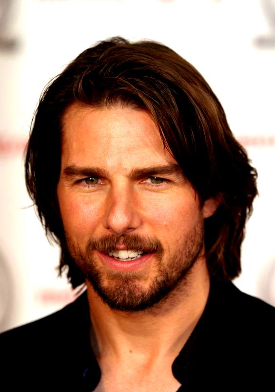 15 Hot Celebrity Guys Who Make The Man Bob Cool In 2020 Hottest Male Celebrities Celebrities Male Hottest Celebrities