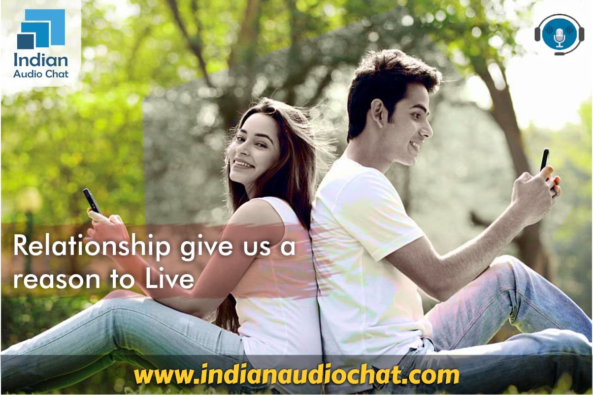 free online dating chatting in india