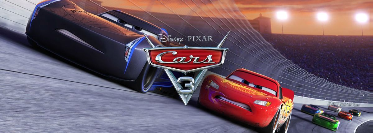 videomega watch now cars 3 2017 movie online free streaming hd