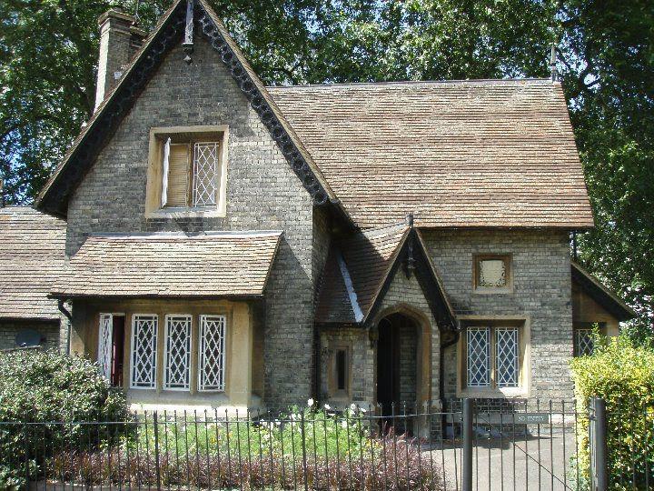 99b22b5a480cde704ce2d51cce9e29f8 Nottingham Cottage House Floor Plans on london floor plan, canterbury cottage floor plan, lincoln cottage floor plan,