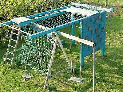 kletterger st kinder pinterest playground backyard. Black Bedroom Furniture Sets. Home Design Ideas