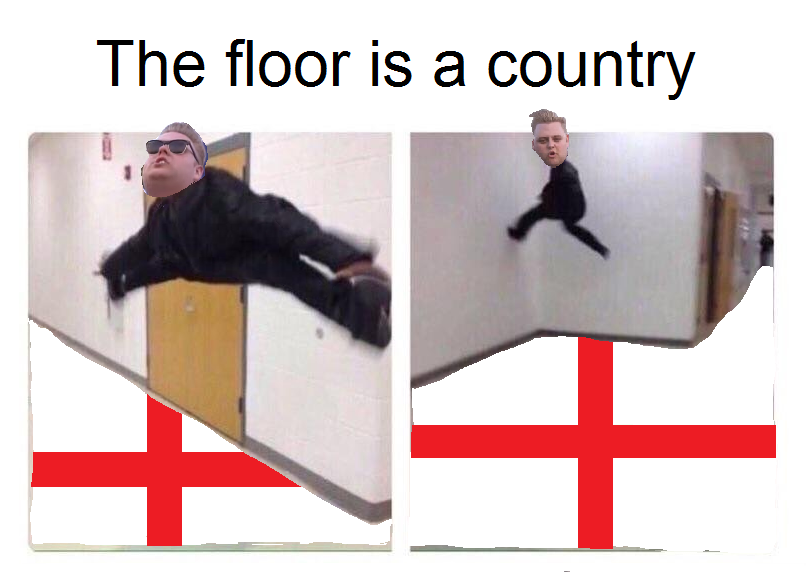 England Is My Ity Memes Funny Pictures Dankest Memes