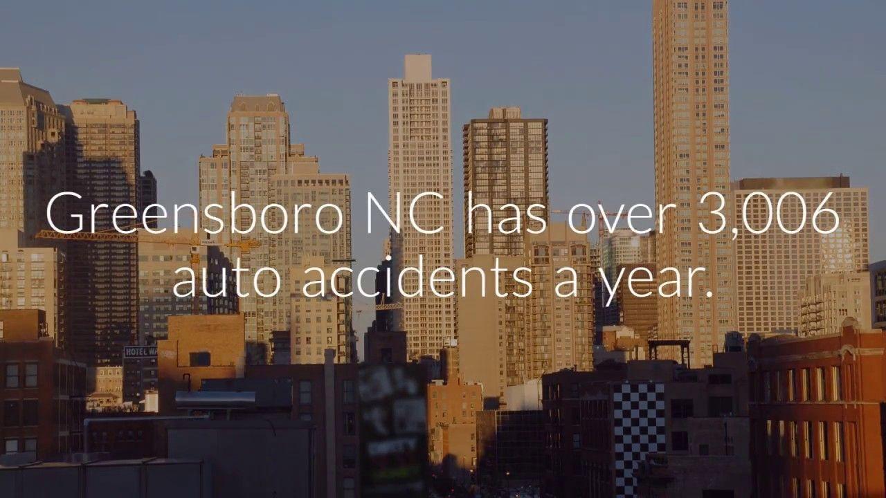 Cheap car insurance greensboro nc cheap car insurance