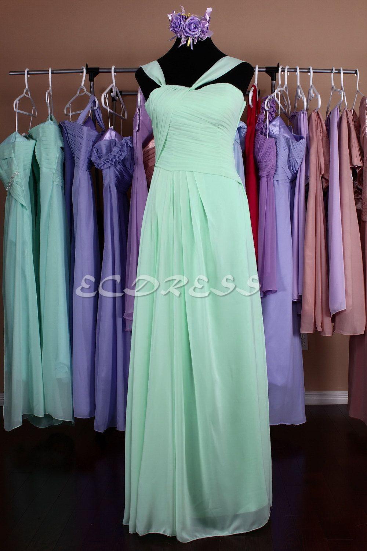 Tiffany green bridesmaid dress sage green party dress by ecdress tiffany green bridesmaid dress sage green party dress by ecdress ombrellifo Images