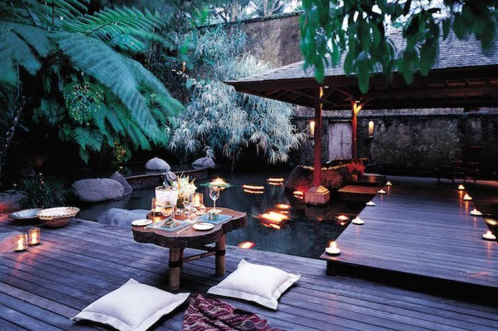 7 Day Yoga, Breathwork & Wellness Retreat in The Heart of Bali