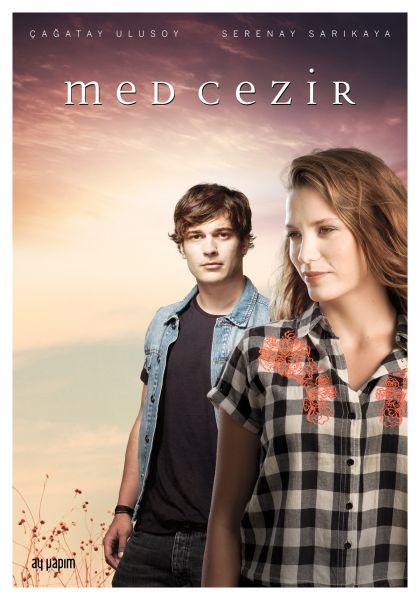 Medcezir 39 Bolum 12 09 2014 Hdtvrip Xvid Tek Link Comedy Tv Shows Drama Tv Shows Turkish Film