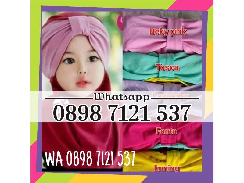 Klik Https Wa Me 628987121537 Aneka Kerudung Baju Bayi Kerudung Anak