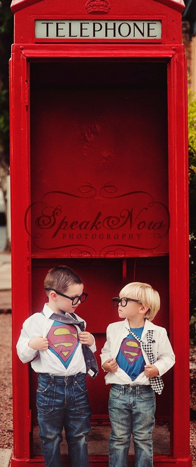 """Telling my Girls how I thought this Telephone booth was a good idea and they asked """" What is a telephone booth?"""" strange to think that they will never know what that is"""