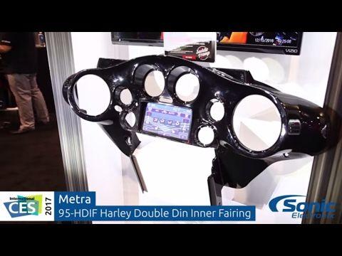 Metra Wiring Diagrams Harley Ultra. Metra 70 8113 Diagram ... on