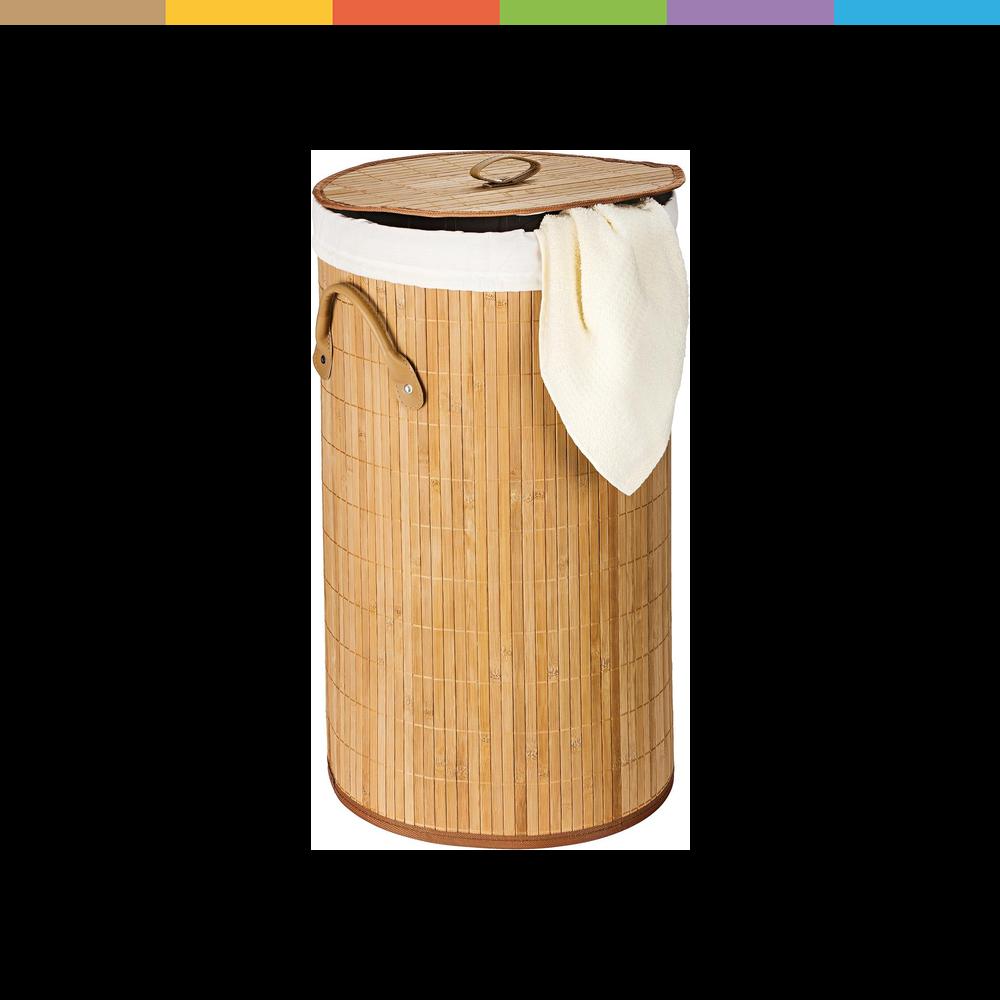 Pin Auf Bamboo Pj