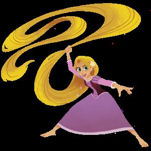 Rapunzel Gallery Disney Wiki Fandom In 2020 Disney Dream Portrait Rapunzel Sketch Rapunzel