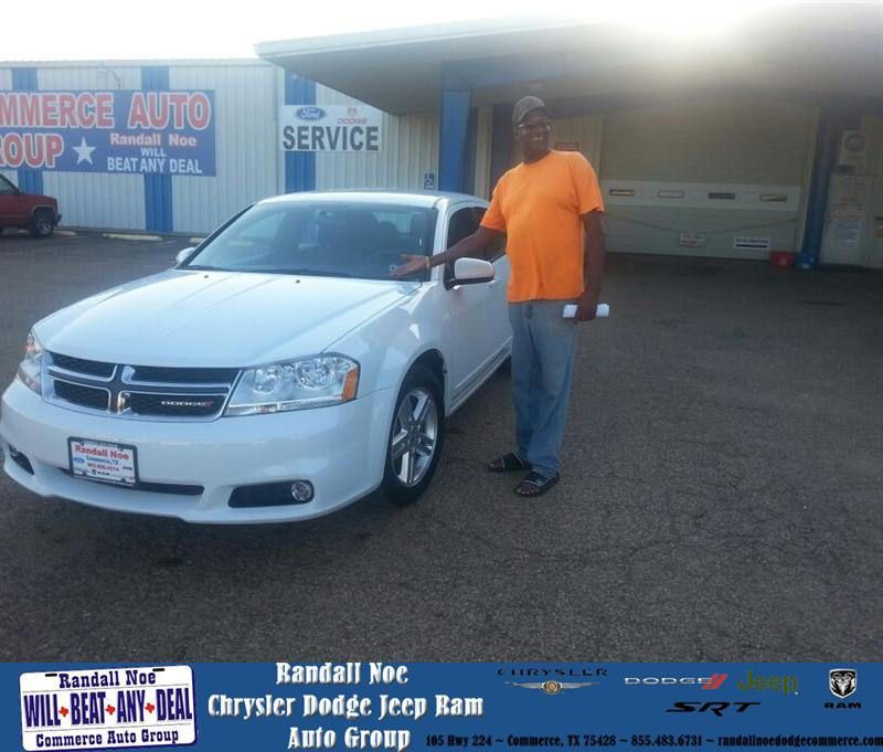 Randall Noe Dodge >> Happybirthday To Fabian Fields From Kail Turner At Randall