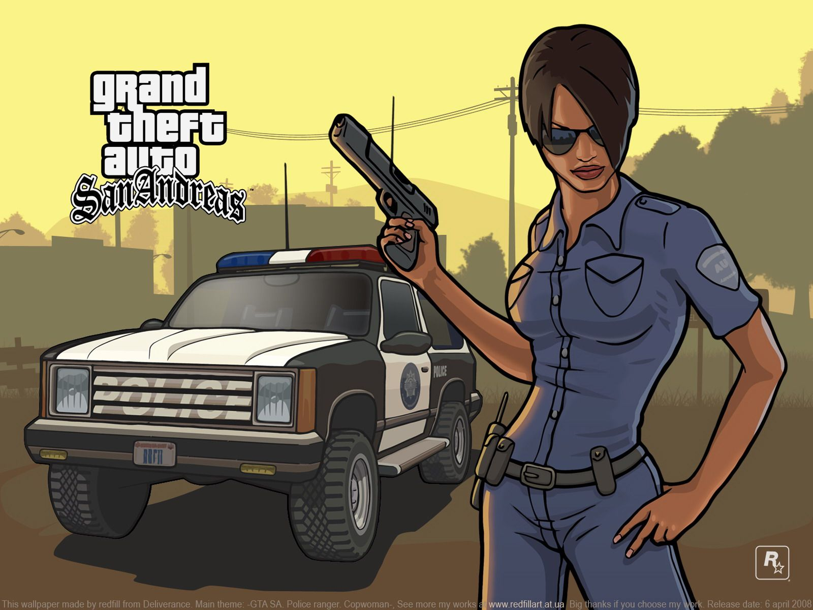 Review Of Grand Theft Auto Amazingoffersanddeals Blogspot Com