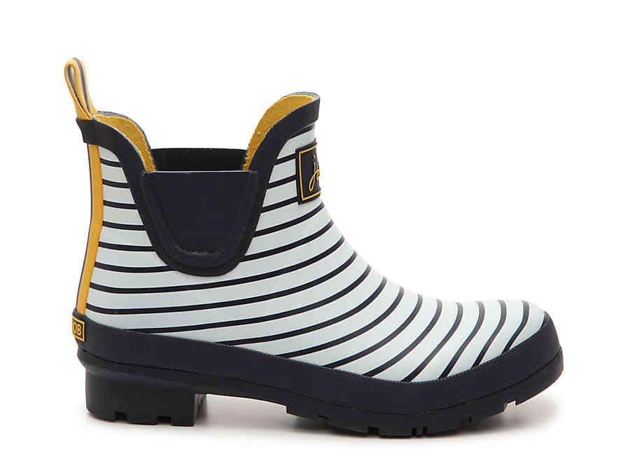 Joules Wellibob Rain Boot   Boots, Rain