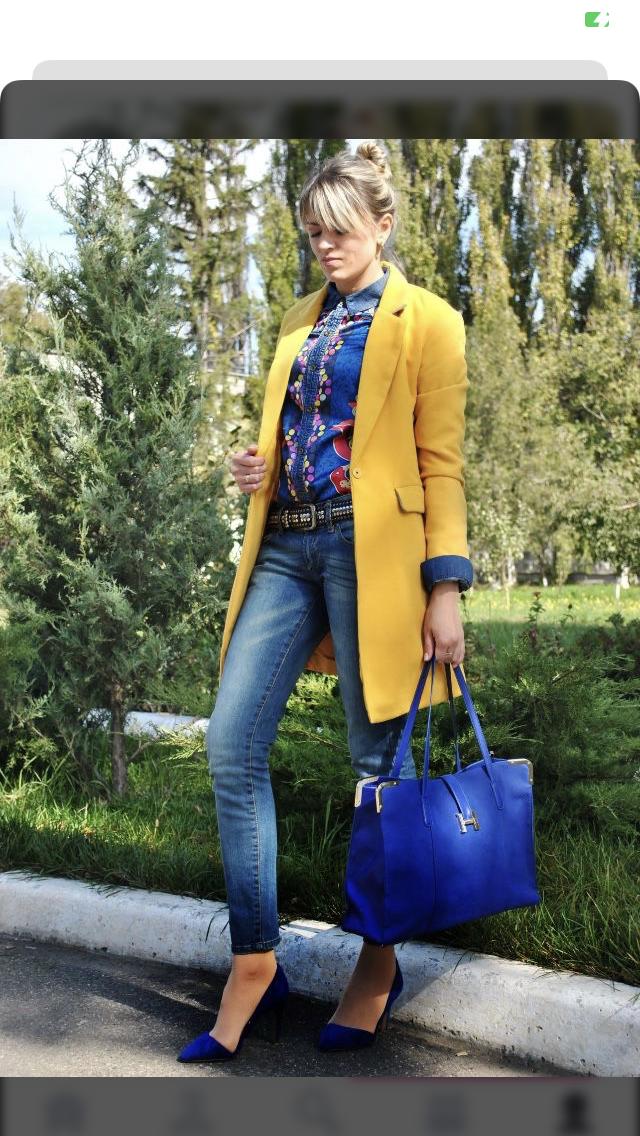 Pin De Andreea Mazariegos En Camisa Azul Como Combinar Zapatos Azules Moda Zapatos Azules