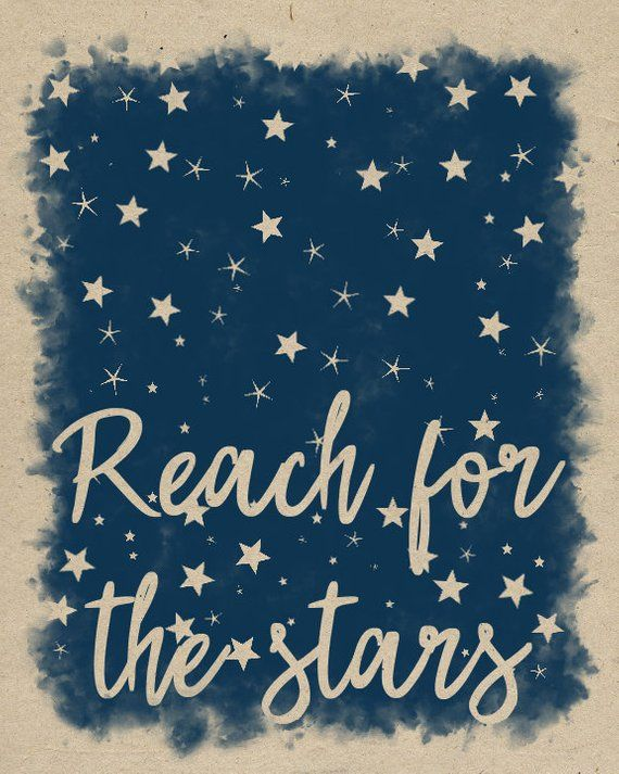 download reach for the stars