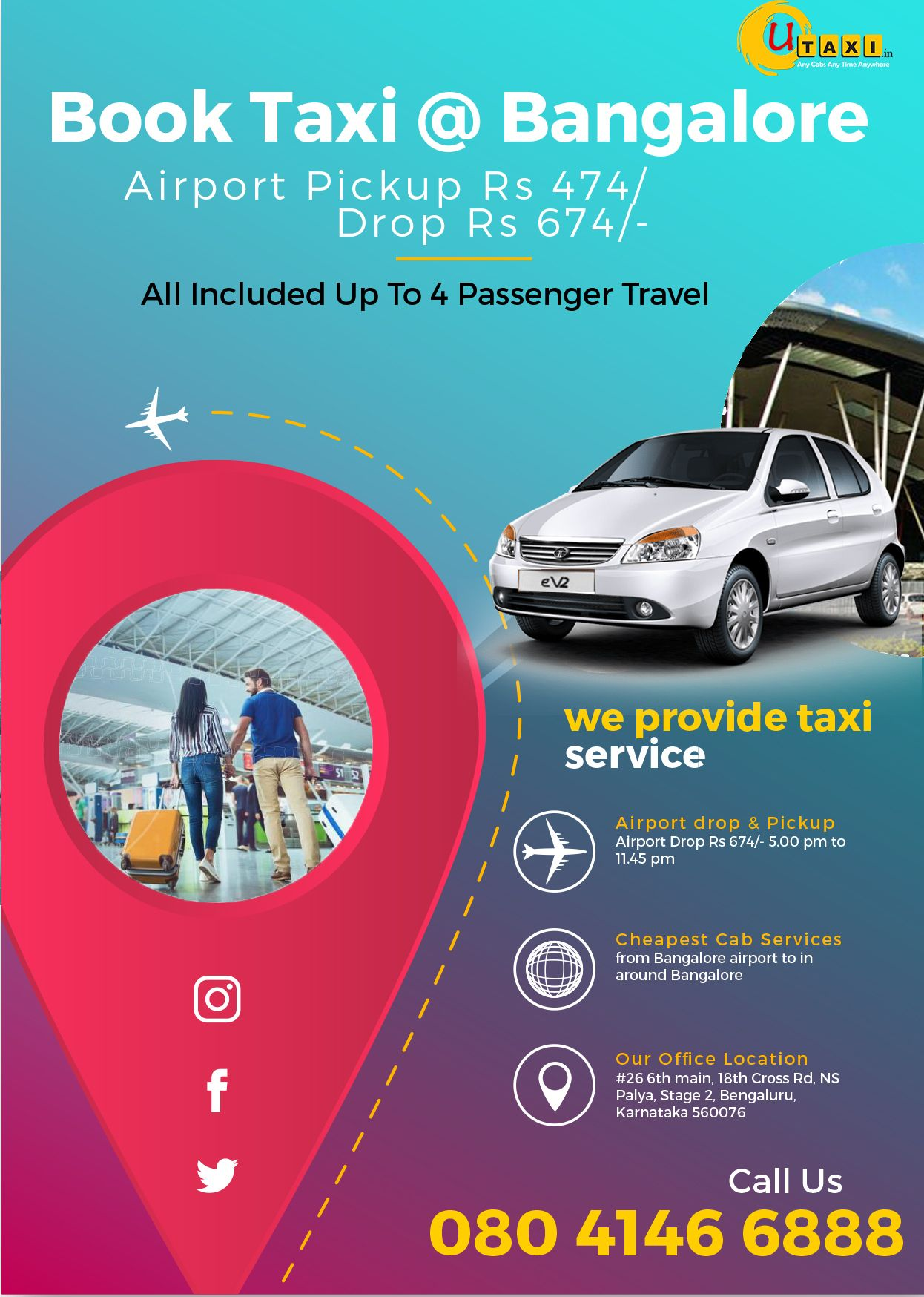 Every Customer Will Be Treated With Respect Reaching Your Destination In Timely Manner Complete Understanding Of Your Needs Safe Journ Taxi Cab Taxi Car Rental [ 1748 x 1246 Pixel ]
