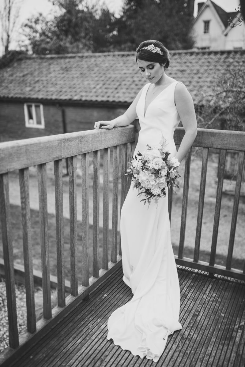 What Does The Perfect Dress Mean To You Black White Wedding Wedding Event Planner Wedding Events [ 1200 x 800 Pixel ]