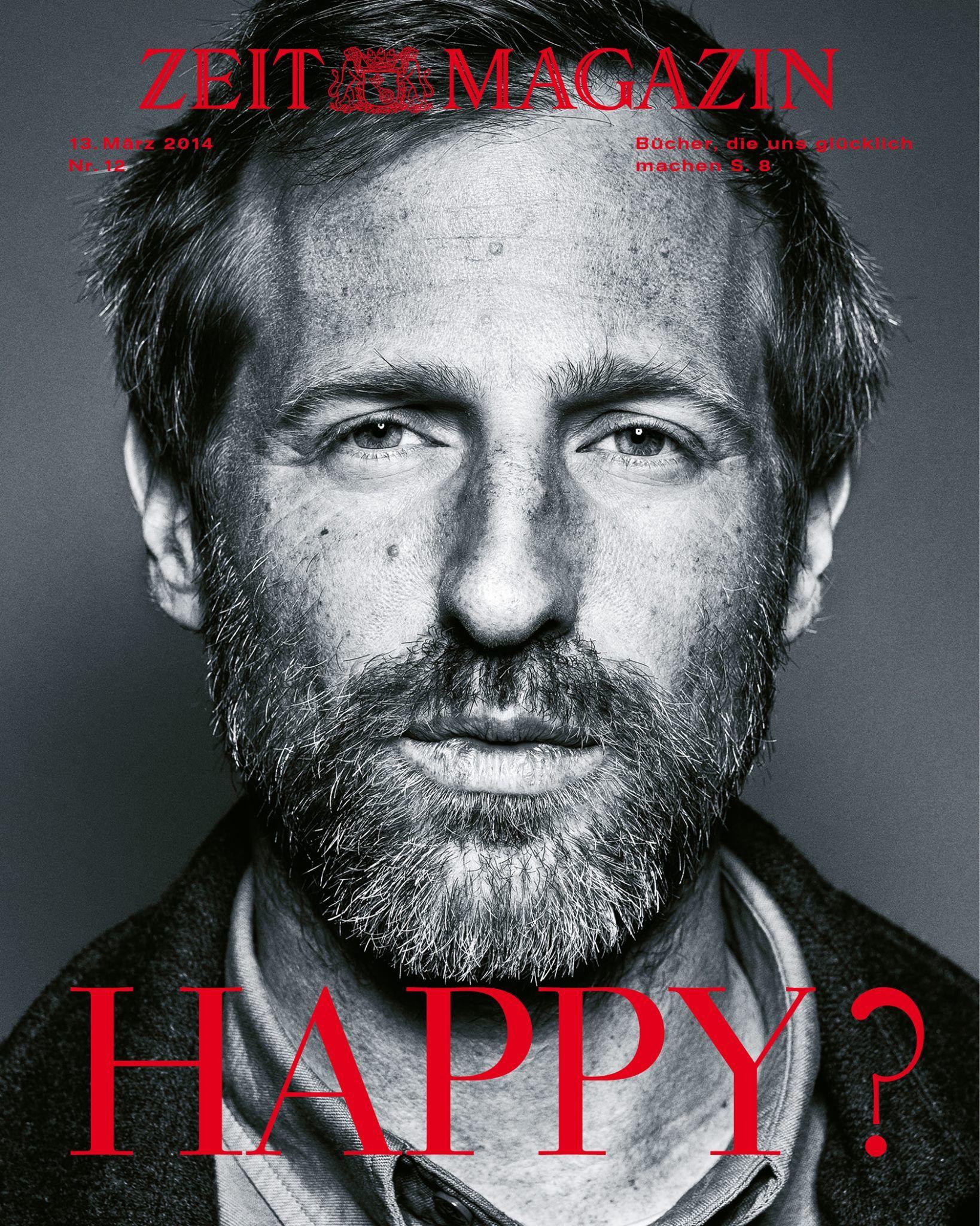 Spike Jonze Happy End Magazin Skateboarder Magazin Covers