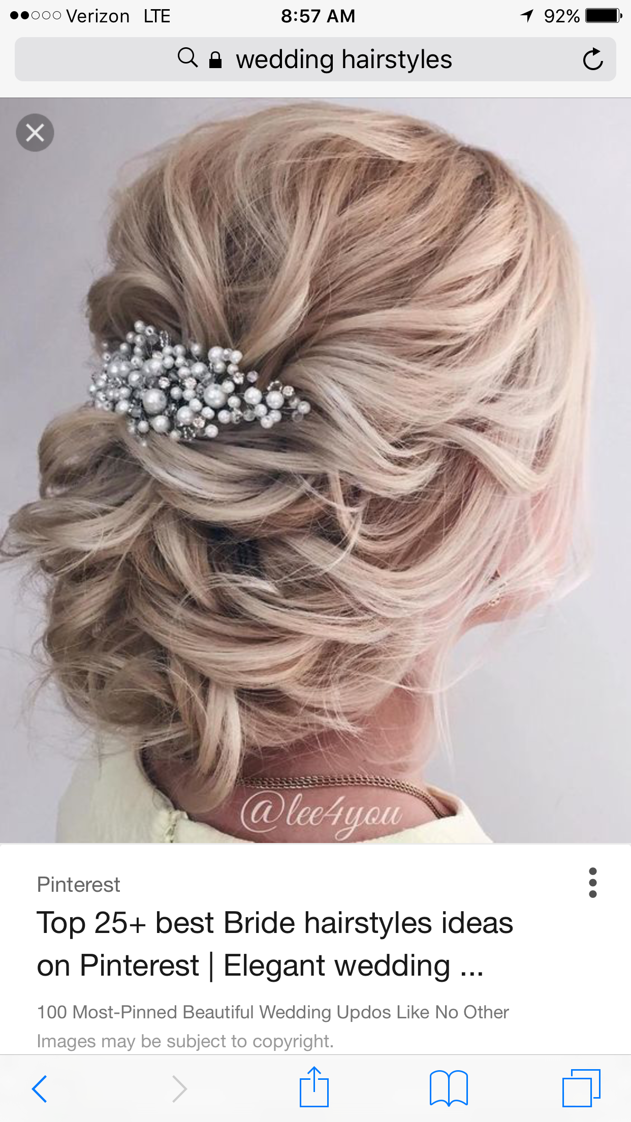 Pin by tamra rudolph on hair styles pinterest hair style