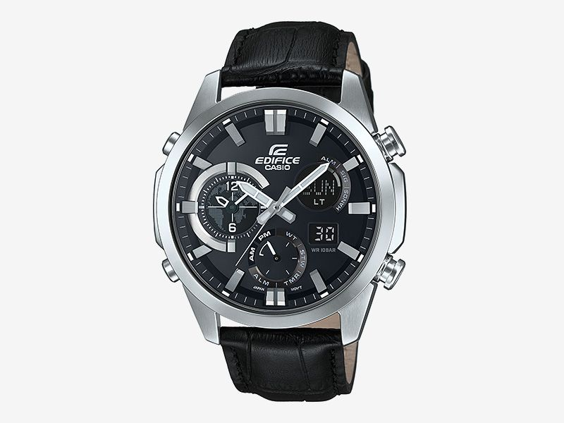 Casio Edifice ERA-500L-1A — pánské hodinky a9c8696dbb0