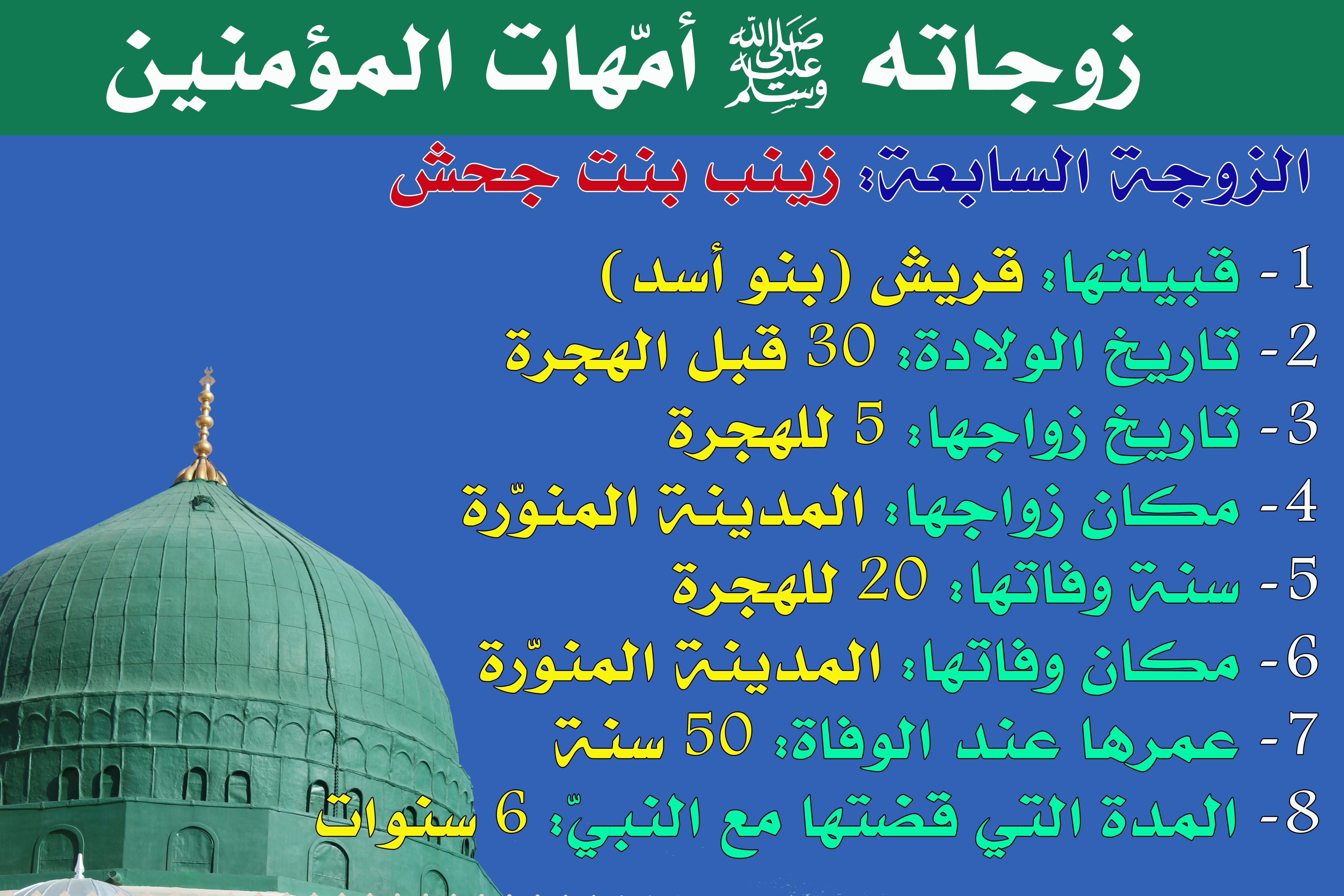 Shaykh Gilles Sadek Islam Quotes Ayate