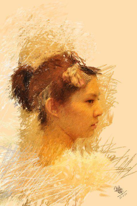corel painter vs illustrator