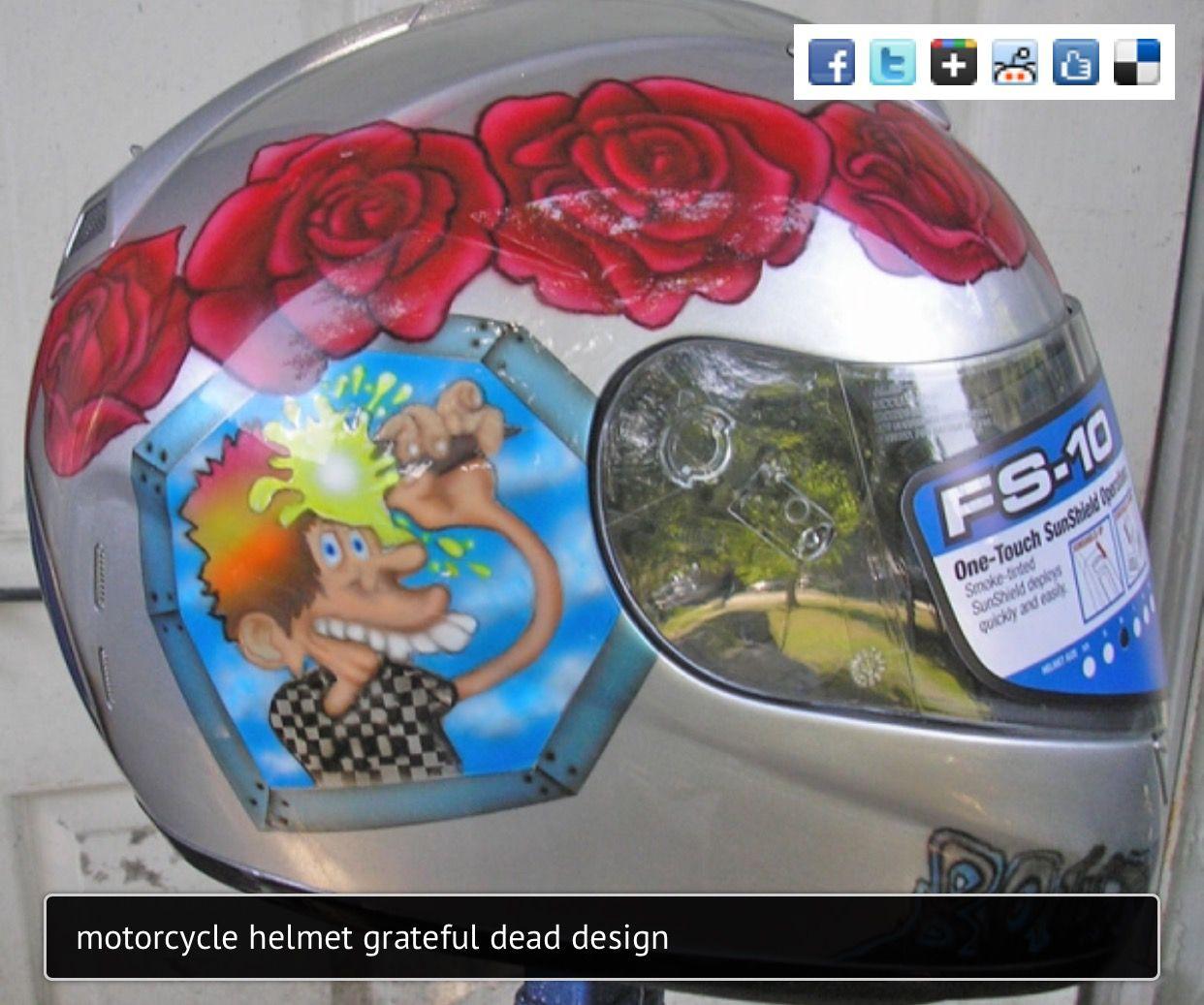 Park Art|My WordPress Blog_Football Helmet Painting Companies Near Me