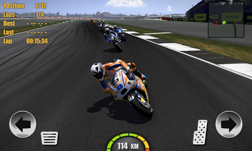 Motogp Racing Top Bike 3d Category Simulation Cheats Hack Tool