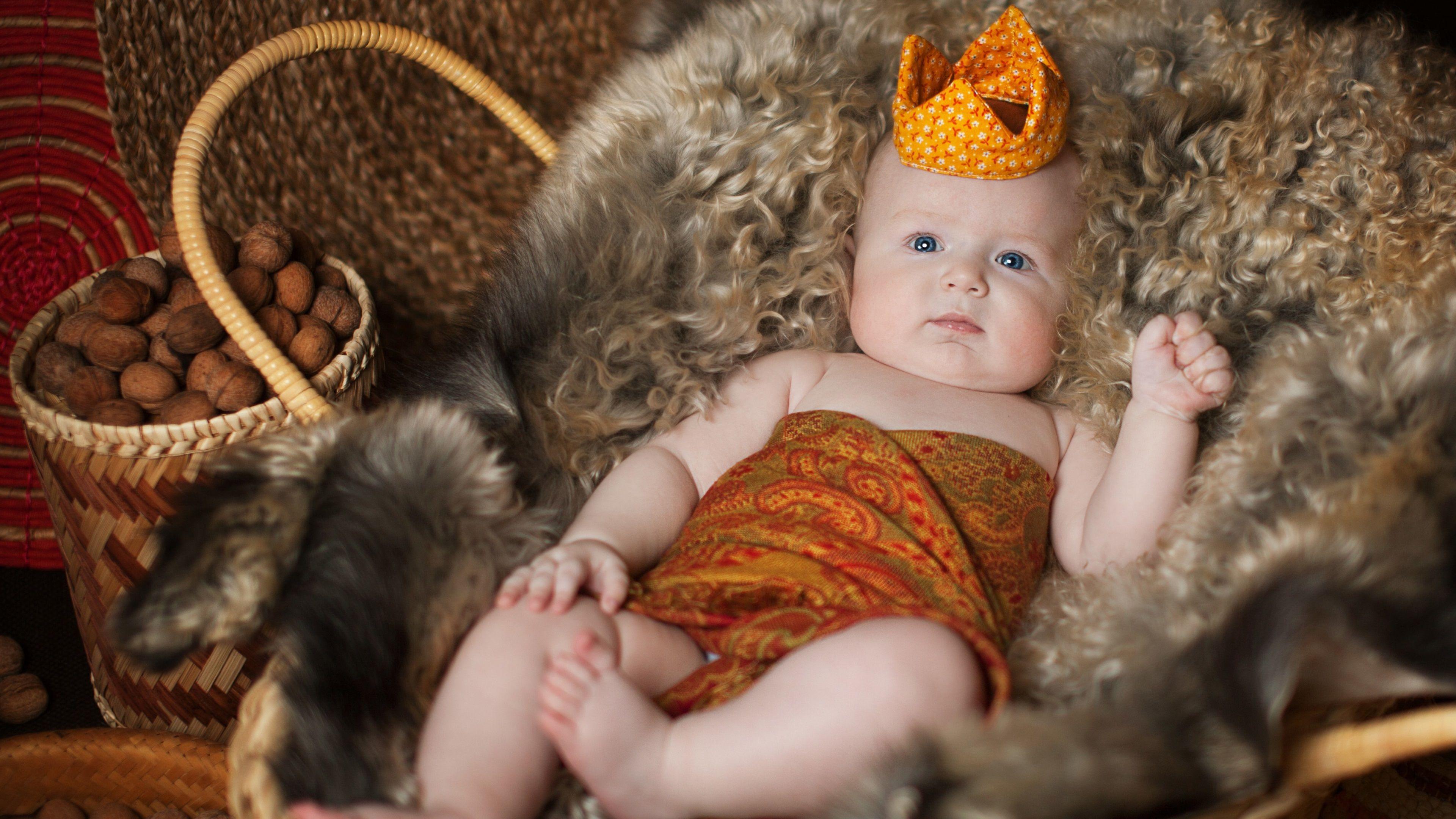 3840x2160 Cute Baby Boy 4k Hd Wallpaper For Free Download Baby Wallpaper Cute Baby Pictures Cute Baby Wallpaper