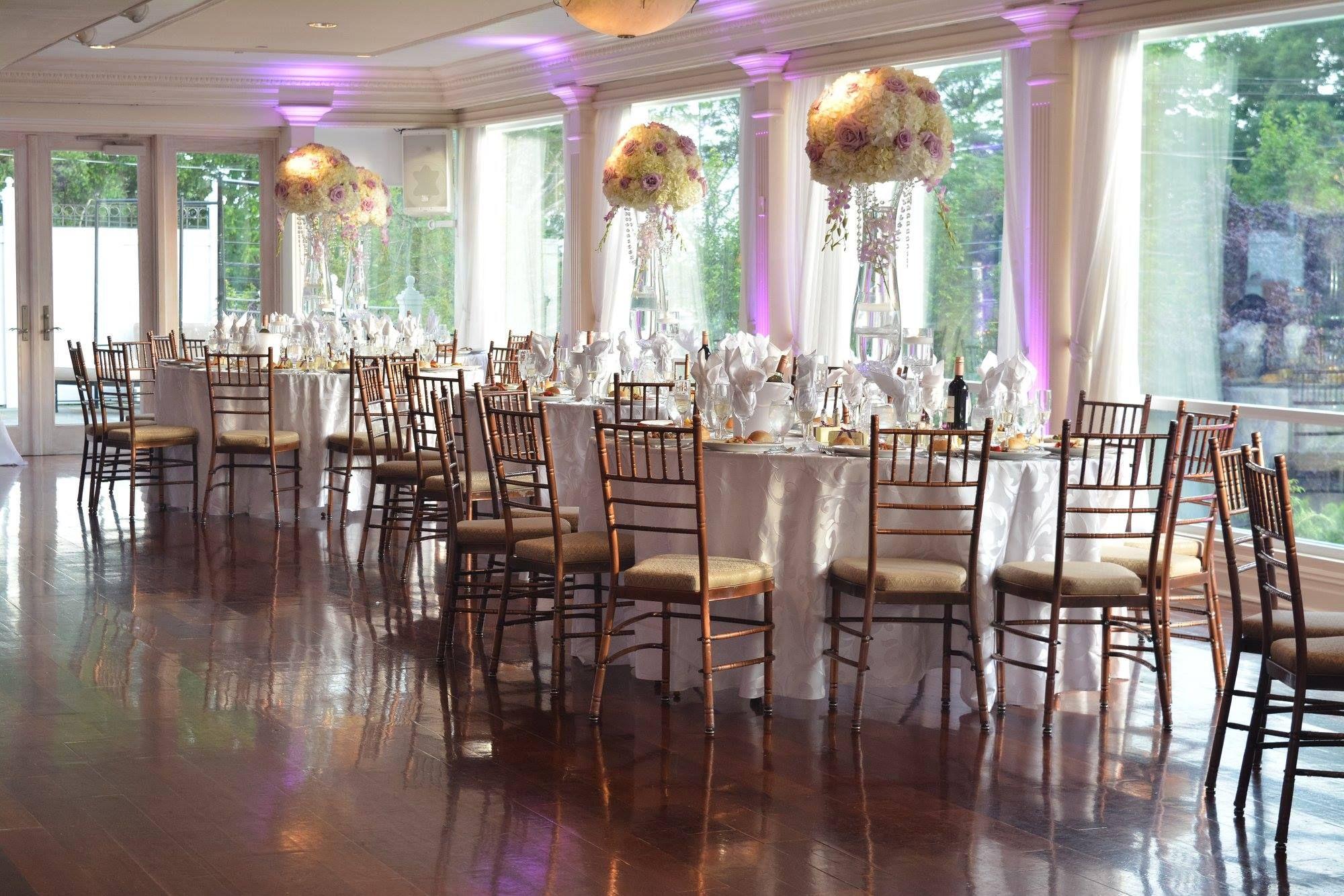 Wedding Decor Wedding Decor Elegant Wedding Decorations Event Venues
