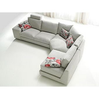 Angled Corner Corner Sofa Living Room Corner Sofa Uk Sofa Uk