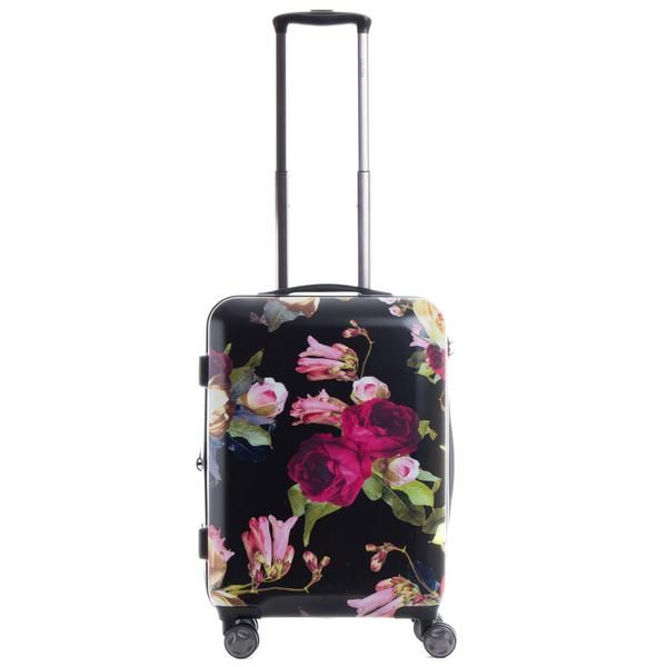 d82b1341c CALPAK Floral Astyll Carry-On | Travel ✈ | Best travel luggage ...