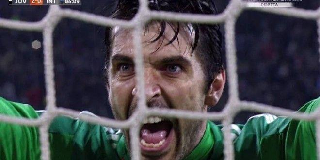 Gianluigi Buffon è vicino alla conquista dell'ennesimo primato, un rincoscimento che lo proietterebbe nell'elitè del calcio italiano. Vediamo cos'è...