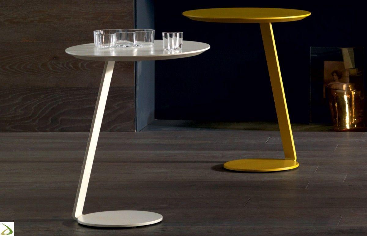 Convenzionale Tavolini Moderni Soggiorno nel 2020 ...