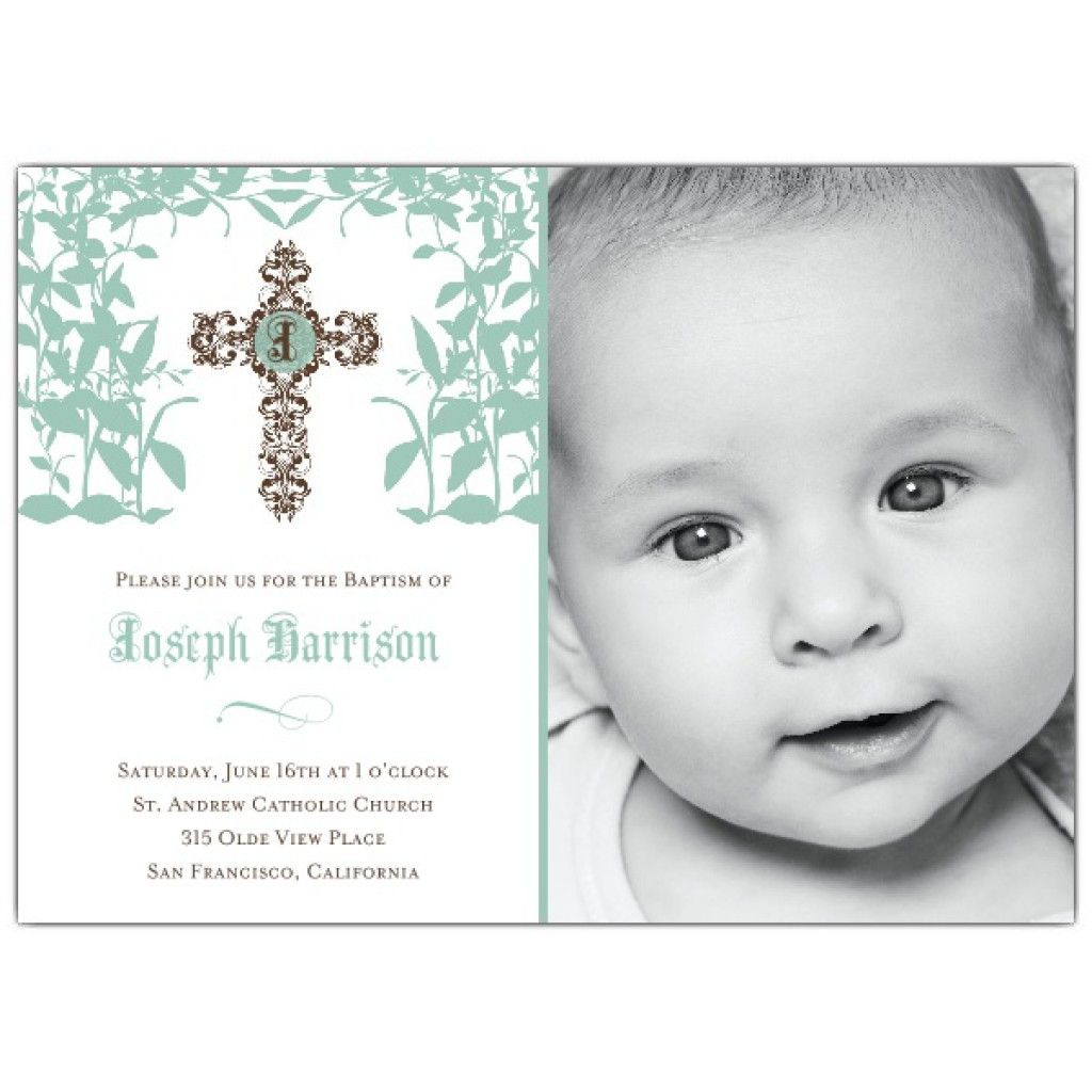99b339f2bcc6308ac15680c21d9f8e6a 1st birthday baptism invitation wording baptism invitations,Invitation Wording For Baptism And Birthday