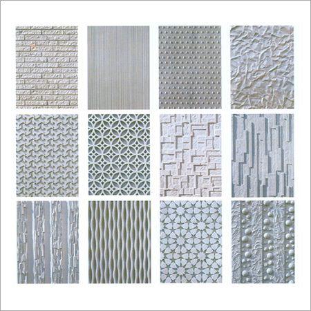 Filter Design Pattern