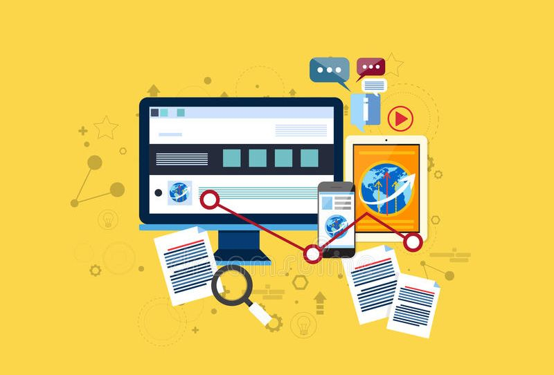 At Goodlyfe Digital Marketing A Web Design Company Serving Frederick Md Our Team Collaborates Wit Marketing Words Digital Marketing Digital Marketing Agency
