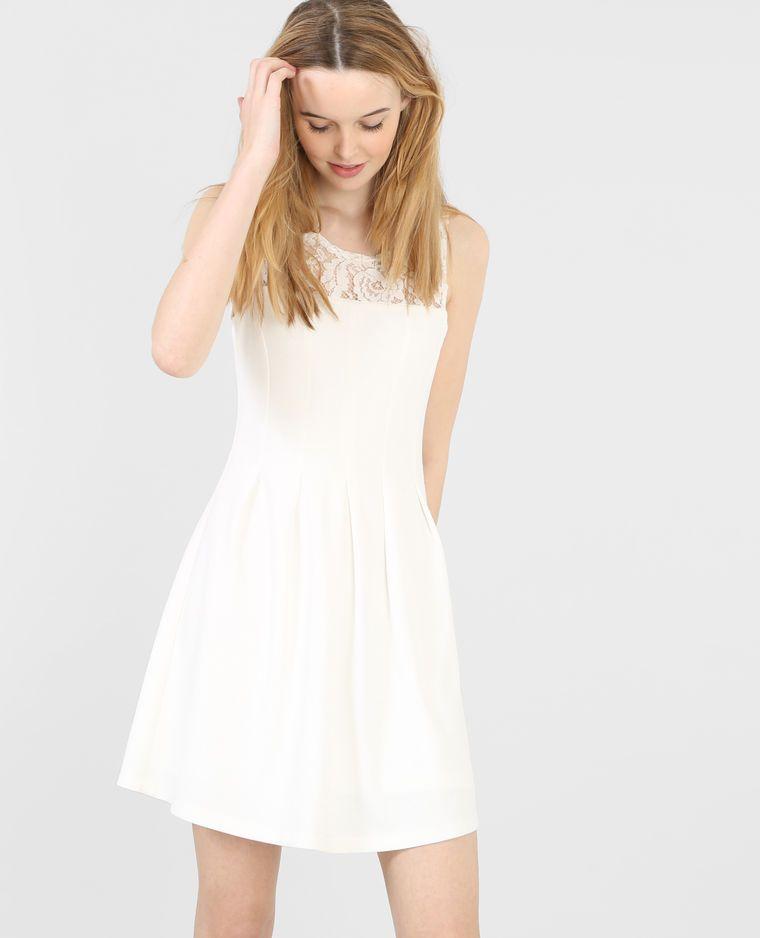 Sommerkleider pimkie mode kleider von 2018 - Kleider pimkie ...